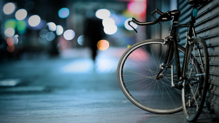 bicycle-hd-wallpapers-2012